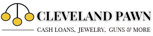 Cleveland Pawn